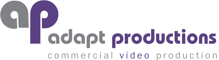 Adapt Productions