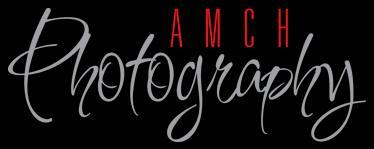 AMCH Photography