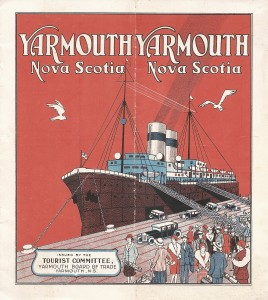 07-yarmouth-brochure-cover_circa-1925_the-royal-print-and-litho-ltf